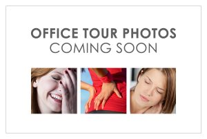 Chiropractic Perry IA Office Tour Coming Soon